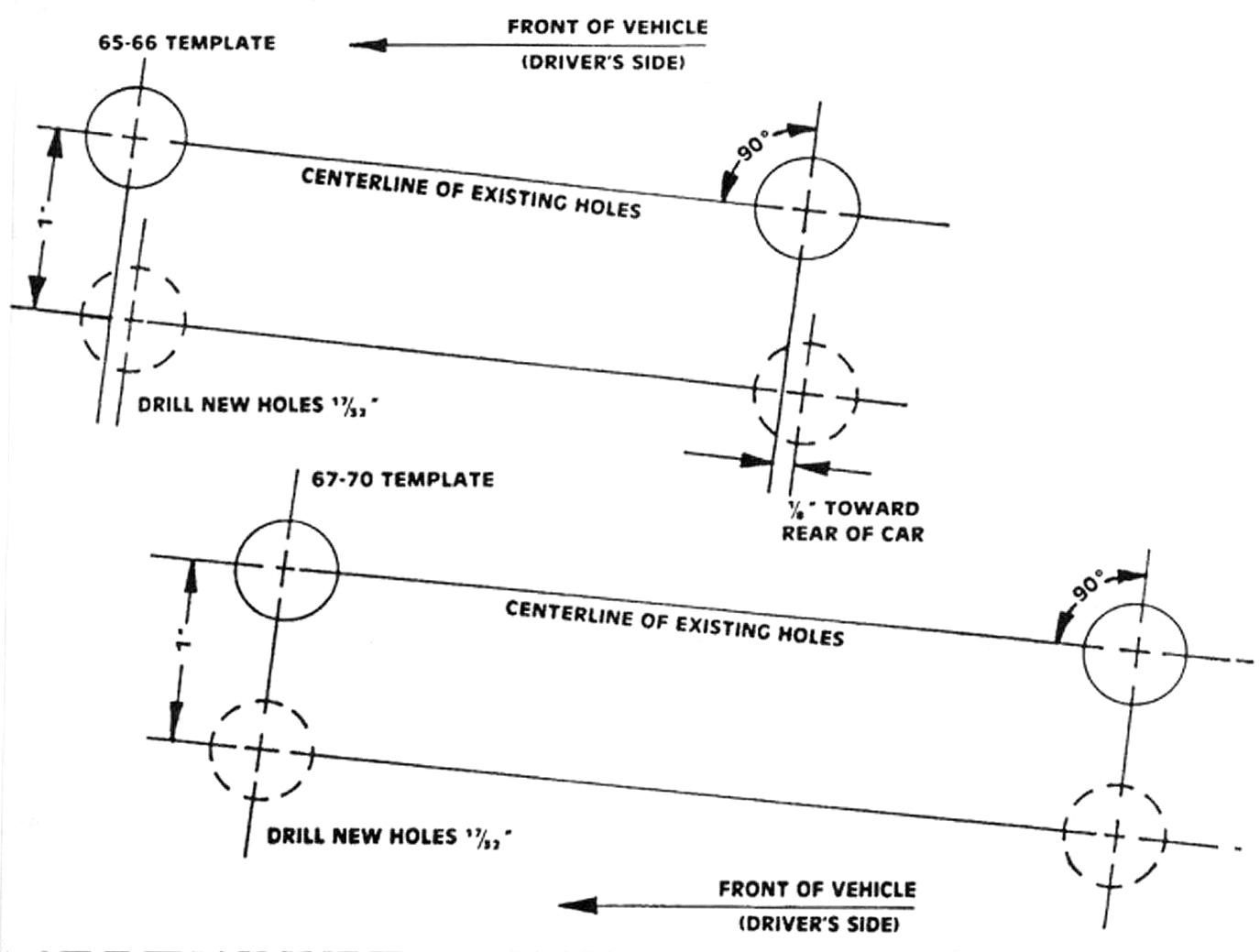 Dazecars Understang Mustang Suspension Including Bump